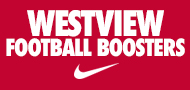 Westview Boosters
